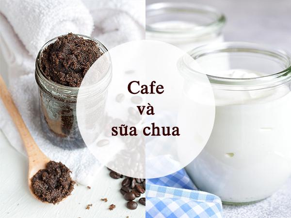 voh-tay-te-bao-chet-bang-cafe-voh.com.vn-anh3