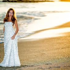 Wedding photographer Lyudmila Bordonos (Tenerifefoto). Photo of 29.05.2014