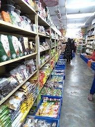 Margin Free Super Market photo 3