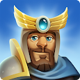Shadow Kings (Polska) apk