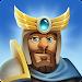 Shadow Kings (Polska) icon