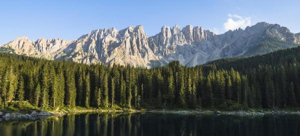 Trentino-Alto Ádige