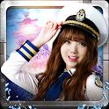 소녀함대 icon