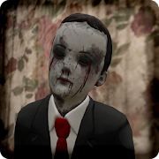 Evil Kid - The Horror Game