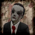 Evil Kid - The Horror Game 1.1.9