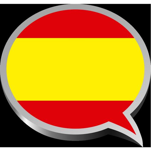 Learn Spanish Free - Offline