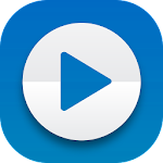 Video player 1.4.47