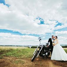 Wedding photographer Dmitriy Khokhlov (dimaxoxlov). Photo of 12.03.2015