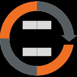 logo-Optimum Spacia