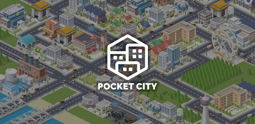 Pocket City Free - Apps on Google Play