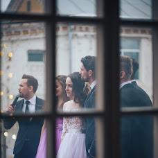 Wedding photographer Stanislav Sazonov (slavk). Photo of 23.02.2017