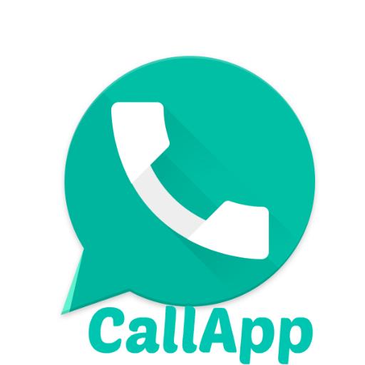 CallApp اتصال ورسائل مجانية