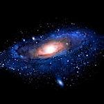 文墨天机●紫微斗数 0.9.266
