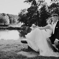Wedding photographer Michał Teresiński (loveartphoto). Photo of 13.10.2017