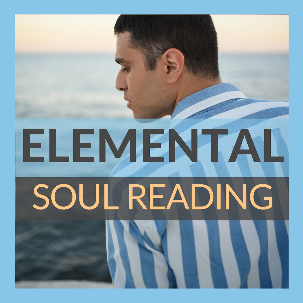 elemental-soul-reading-george-lizos