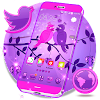 Love Themes per Android gratis