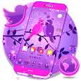 Love Themes Free For Android apk
