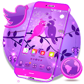 Love Themes for Android Free