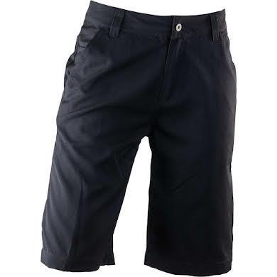 RaceFace Shop Men's Shorts