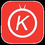KReader 1.3.9.8