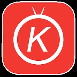 K Drama (English Subtitle)