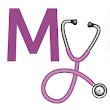 MyMedicalShopper Medical Price Comparison Tool icon