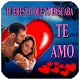 Imágenes De Amor Con Frases Download on Windows
