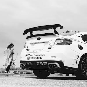 WRX S4  2014 GTのカスタム事例画像 かつ坊 (CWP_S4)さんの2021年08月28日13:06の投稿