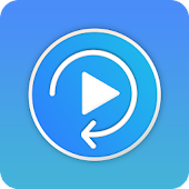 Reverse Video Editor : Magic Movie Effect Maker Android APK Download Free By Pics Video Studio