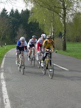 Photo: TL Oersdorf 2012 D 2.jpg