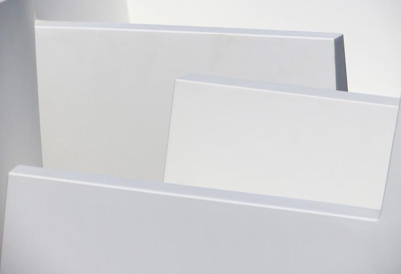 bianchi pannelli di mariellaturlon