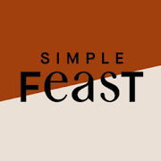 Rezepte - Simple Feast