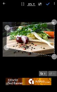 Photo Editor- screenshot thumbnail