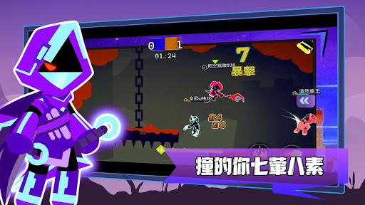 u6f02u79fbu4e82u9b25 android2mod screenshots 5