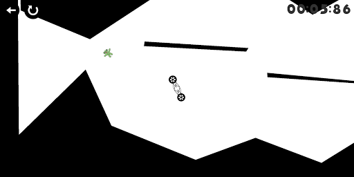 Moto Pec 0.8 screenshots 3