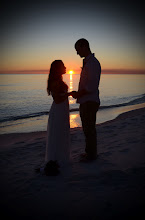Photo: Dune Allen Beach Wedding, 30A