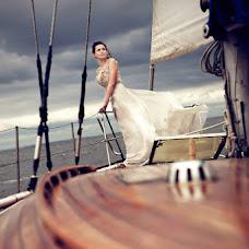 Wedding photographer Roman Robur (robur). Photo of 10.03.2014