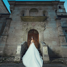Wedding photographer Marian mihai Matei (marianmihai). Photo of 19.01.2018