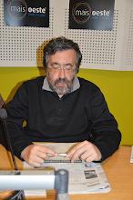 Photo: José Carlos Faria (CDU)
