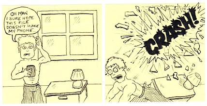 Photo: page 5, 6 by scott morrison