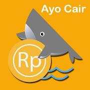 App AYO CREDO APK for Windows Phone