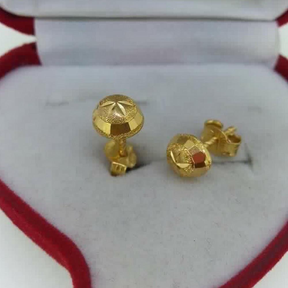 9fe13f474a9 21k-Saudi-Gold | R H Apparel and R H Jewels