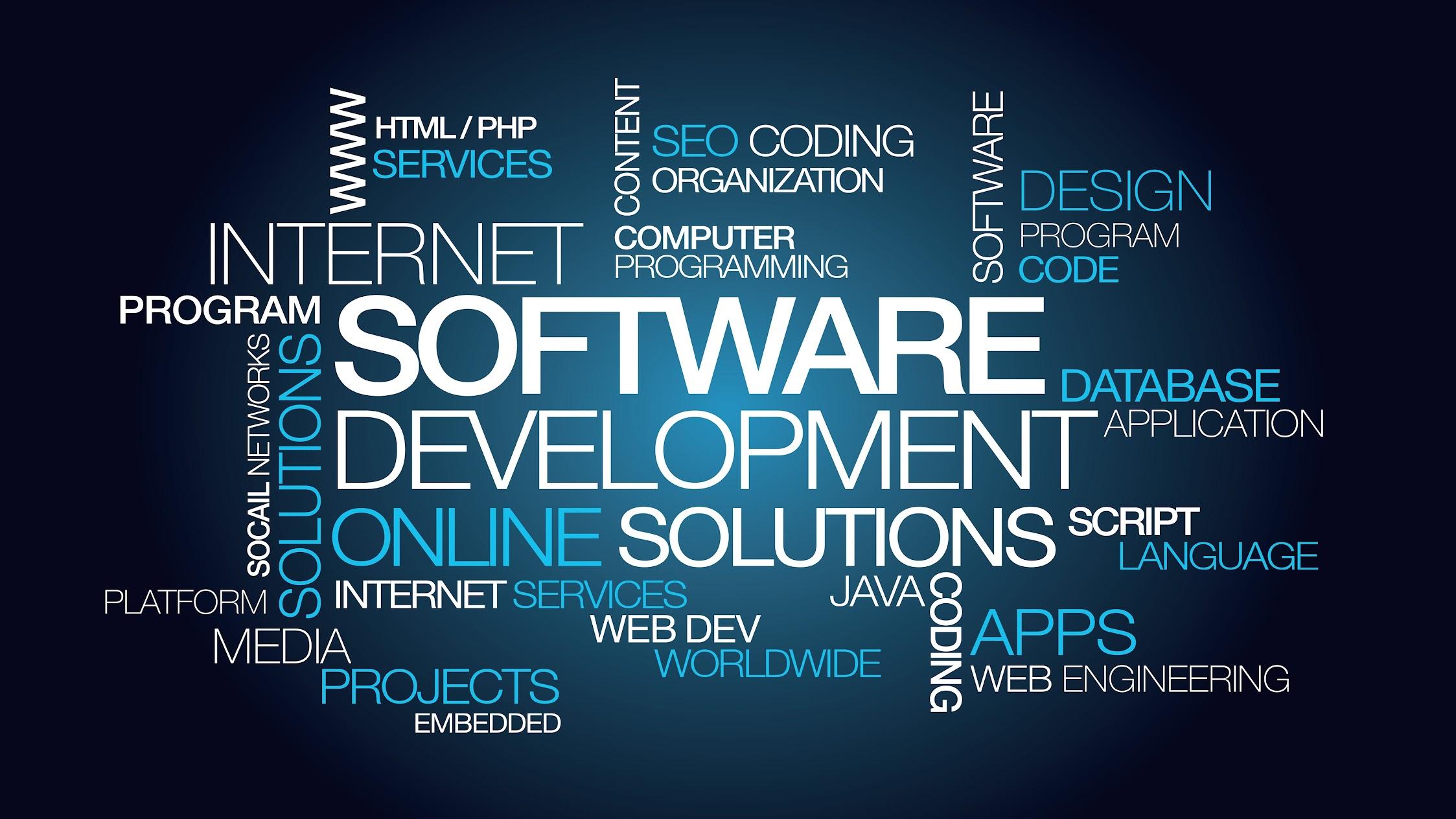 U&U Software