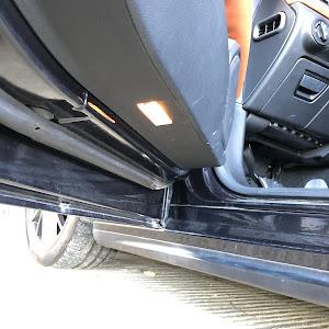 ギブリ MG30Aのカスタム事例画像 ピロ様!!さんの2020年10月25日09:34の投稿