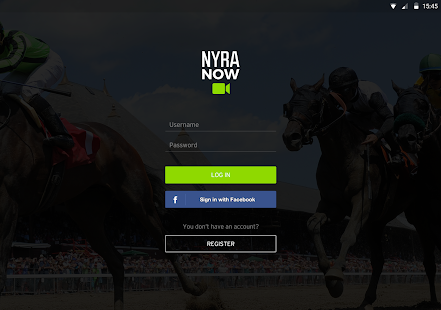 Nyra Now Apps On Google Play