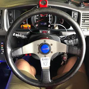 ハイエースバン TRH200V S-GL改 2010年式のカスタム事例画像 Makotin200さんの2018年09月20日21:24の投稿