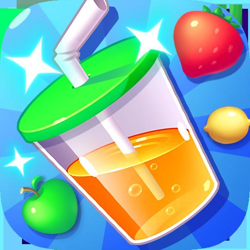 Juice Mania (game)