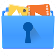 Photo and Video Locker apk