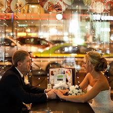 Wedding photographer Marina Baytalova (baytalova). Photo of 21.12.2014