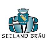 Logo for Seeland Bräu